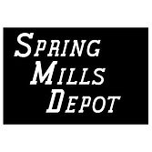 We are a small company based in central Maryland.  We feature unique high quality HO scale models and very affordable model train storage boxes and carrying bags for HO and N scale equipment.