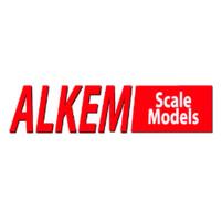 Alkem Scale Models