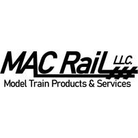 MAC Rail Products LLC