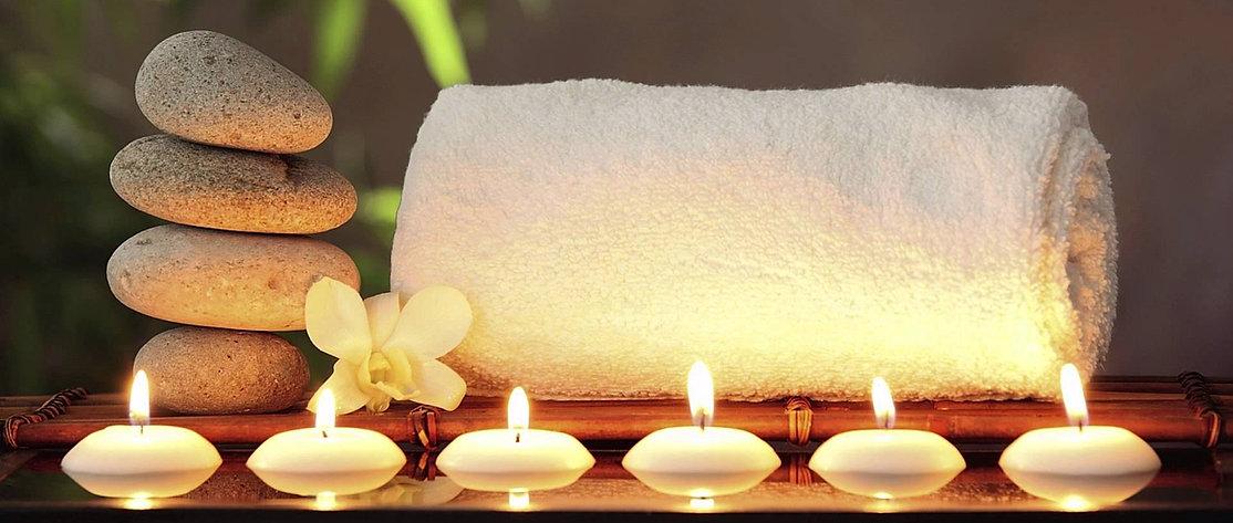 asian massage. spa