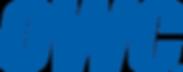 OWC-Alternate-Logo.png