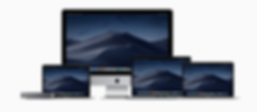 Famille Apple Mac OS Mojave.png