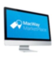 MacWayMKP.jpg