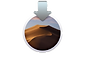 macos-mojave-installer.png