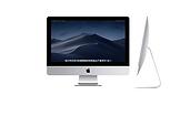 iMac-2019.png