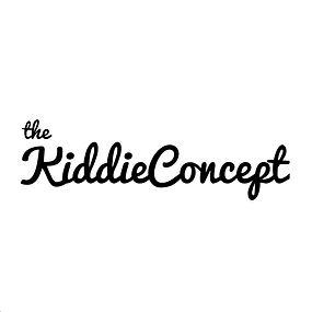 TheKiddieConceptLogo.jpg
