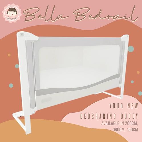 Bella Bedrail