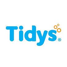 Tidys Logo.jpg