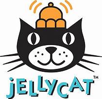 JellyCat.jpg
