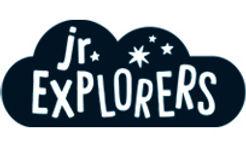 Explorers_204x121.jpg