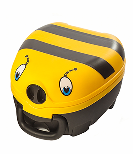 My Carry Potty – Bumblebee