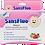 Thumbnail: SansFluo Natural Tooth & Gum Wipes