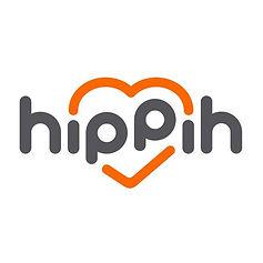 Hippih_1200x1200.jpg