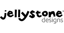 Jellystone_Designs.jpg