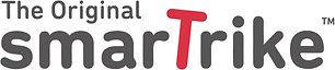 logo-smarTrikenew.webp