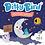 Thumbnail: Ditty Bird Musical Book - Bedtime Songs