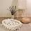 Thumbnail: Bambina Mallow Nest
