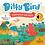Thumbnail: Ditty Bird Musical Book - Dinosaur Sounds