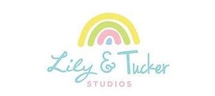 LT_studios_logo_360x.jpg