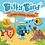 Thumbnail: Ditty Bird Musical Book - Safari Animal Sounds