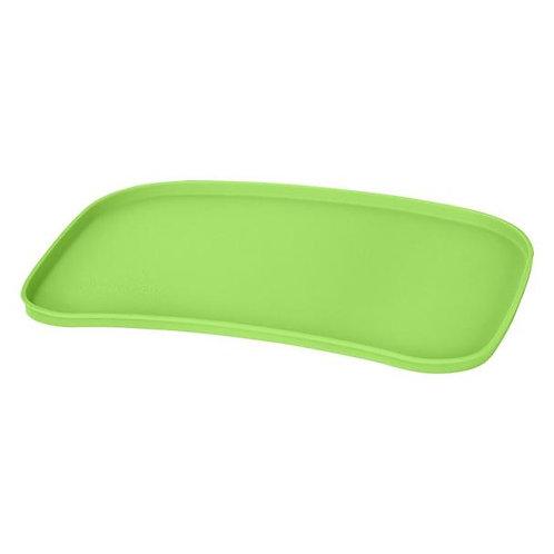 Green Sprouts Mini Platemat Green