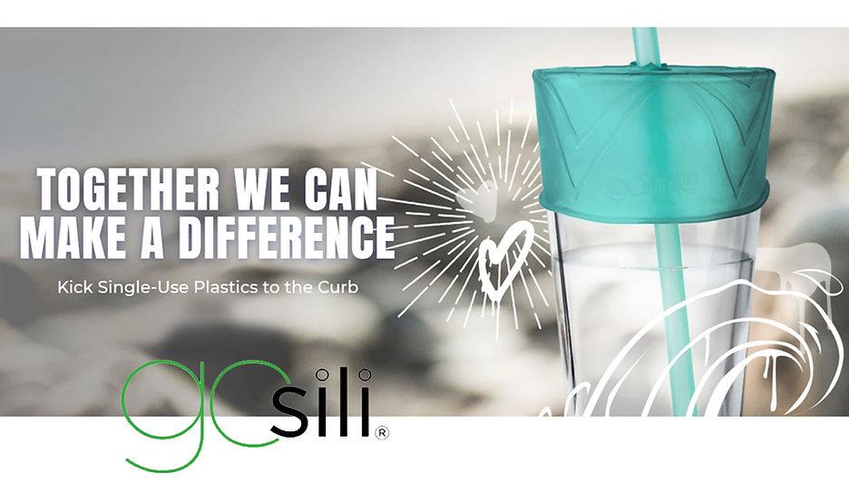 Gosili Banner 1.jpg