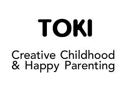 TOKI EDITED logo.png