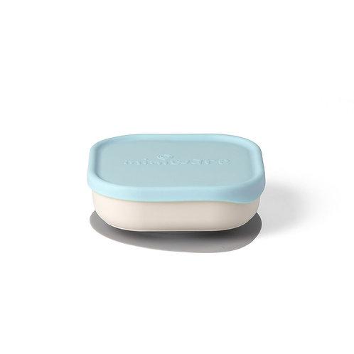 Miniware Snack Bowl Set