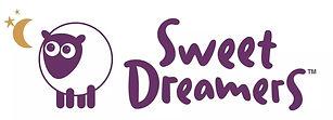 Ewan Logo.jpg