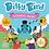 Thumbnail: Ditty Bird Musical Book - Classical Music