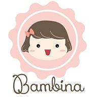 Bambina Logo.jpg
