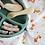 Thumbnail: Toki Sleeveless 2 in 1 Bib + Apron
