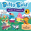 Thumbnail: Ditty Bird Musical Book - Music To Dance To