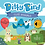 Thumbnail: Ditty Bird Musical Book - Cute Animals