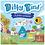 Thumbnail: Ditty Bird Musical Book - Funny Songs