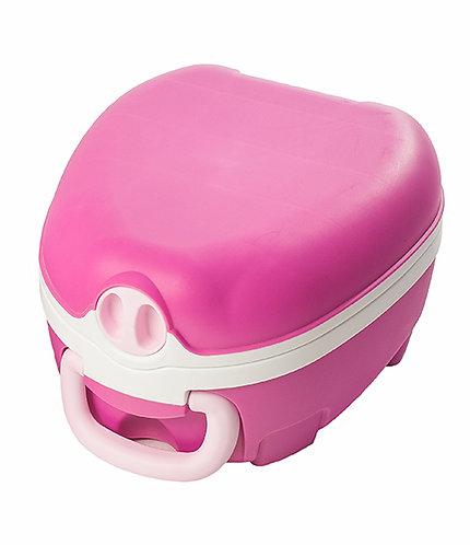 My Carry Potty - Pink