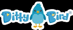 Ditty_Bird_Logo_R_4_300x_9178dc15-582c-4