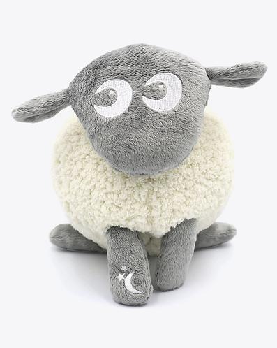 Sweet Dreamers Ewan The Dream Sheep Deluxe
