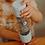 Thumbnail: Jellystone Designs DIY Calm Down Bottle
