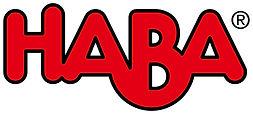 HABA_Logo.jpg