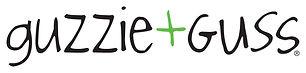 Guzzie+Guss Long Logo.jpg