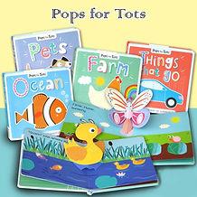 Pops for Tots.jpg