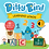 Thumbnail: Ditty Bird Musical Book - Learning Songs