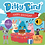 Thumbnail: Ditty Bird Musical Book - Happy Birthday!