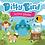 Thumbnail: Ditty Bird Musical Book - Action Songs