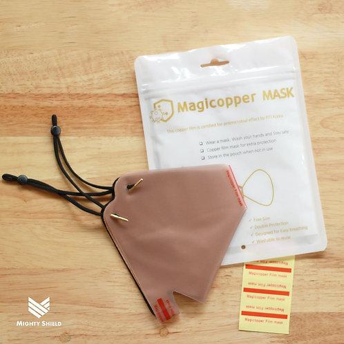 Magicopper Mask Plus
