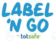 Label n Go Logo.jpg