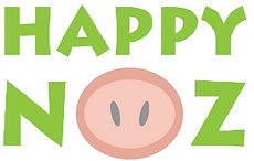 happy noz logo.jpg