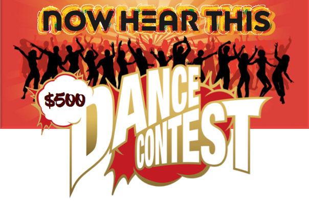 Dance Contest.jpeg