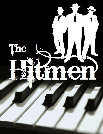 Hitmen Logo.jpeg